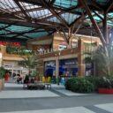 Parque Caracolí ofrece nuevo servicio wifi gratuito