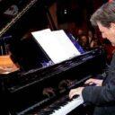 Suenan las melodías del Festival  de Piano UIS en Bucaramanga